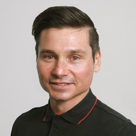 Thomas Käslin