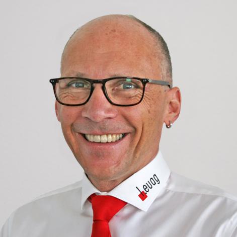 Kurt Meierhofer