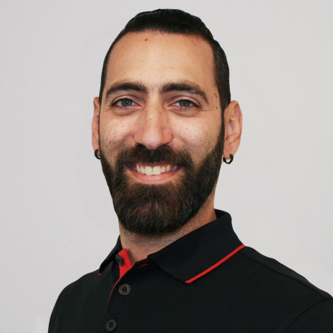 Dario Procopio