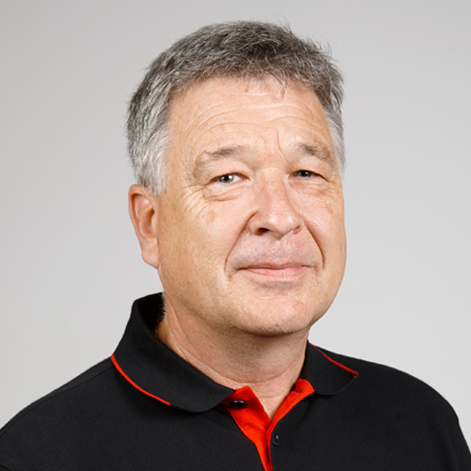 Markus Mumenthaler