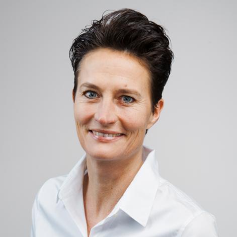 Claudia Stauffer
