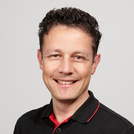 René von Rotz