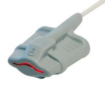 Capteur digital SoftCap