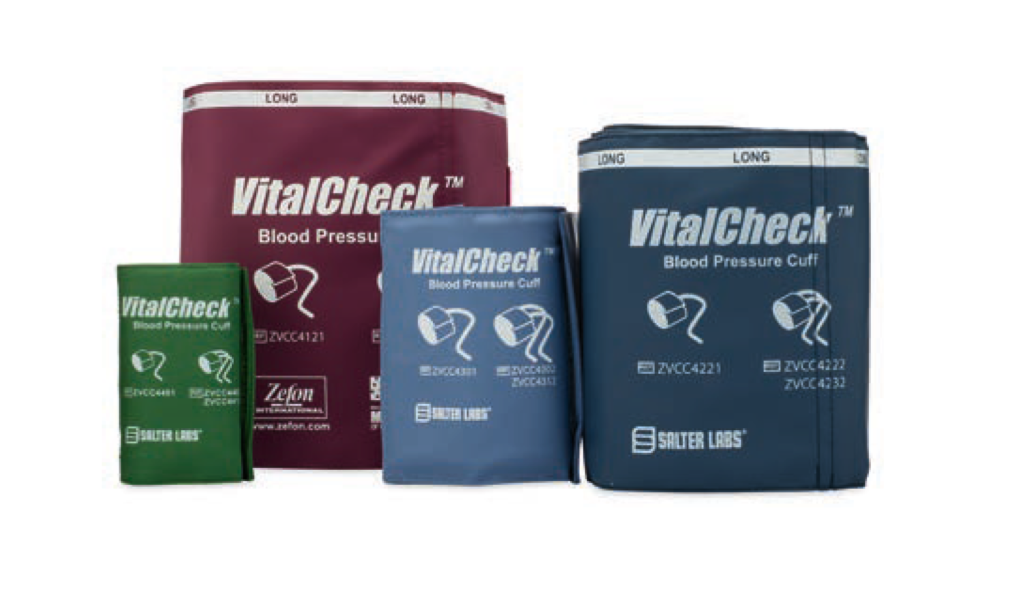 VitalCheck