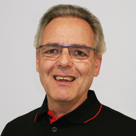 Jacques Christinat