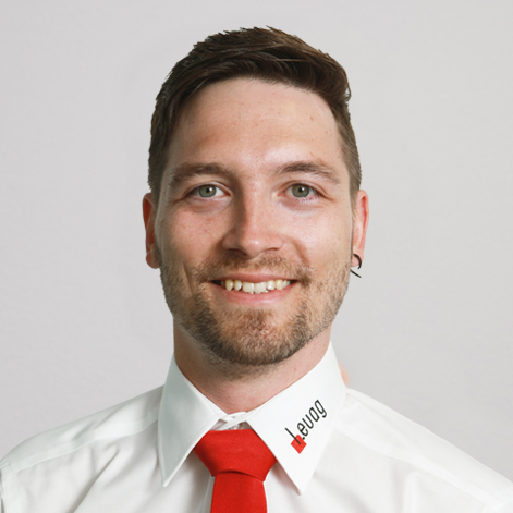 Daniel Hilfiker