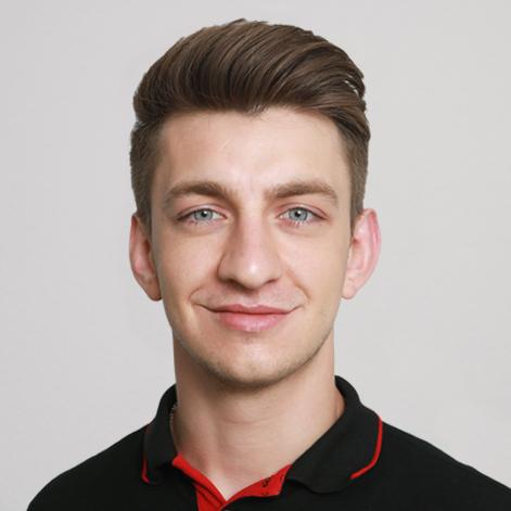 Kemal Efendic