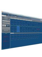Analysesystem Pathfinder SL
