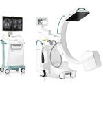 Ziehm Vision RFD 3D