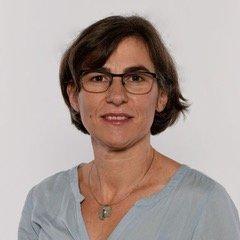 Yvonne Bachmann Kneidl