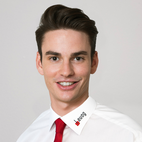 Lukas Ettlin