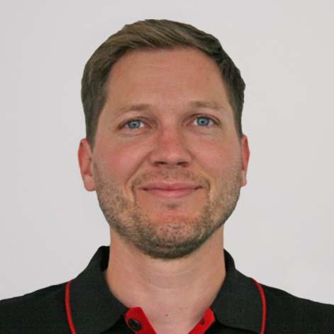 Martin Ziegler